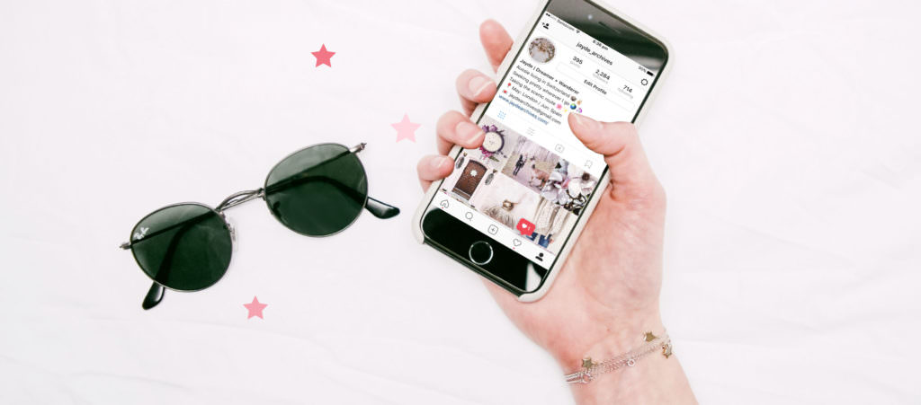 Could you be a micro-influencer and how much are your posts worth?