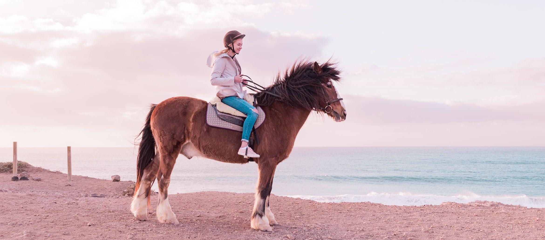 Discovering Fuerteventura: The Dreamy Desert Island