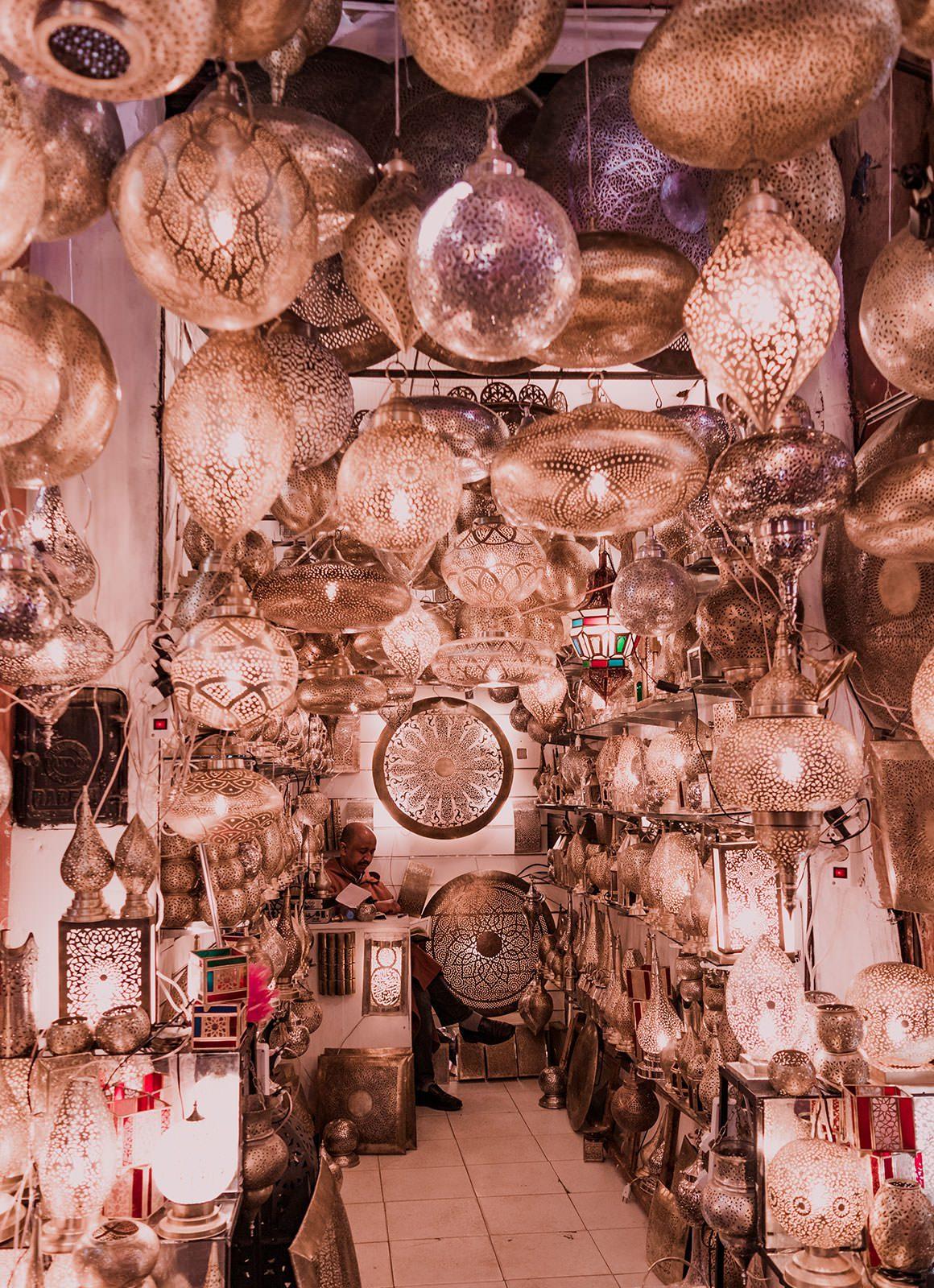 https://jaydearchives.com/wp-content/uploads/2018/03/Marrakech-2-44.jpg