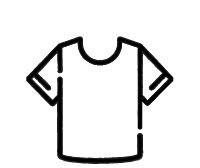 Build a capsule wardrobe