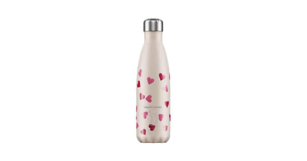 First Trimester Essentials Water Bottle